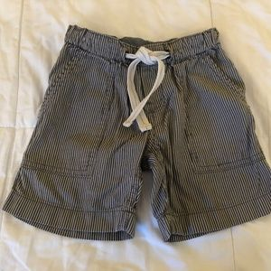 Crewcuts Toddler Boy Shorts size 3T